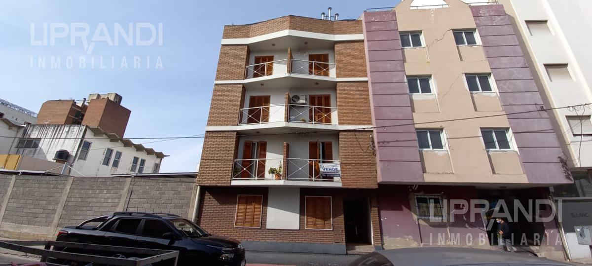 Foto Departamento en Alquiler en  Alberdi,  Cordoba Capital  PASO DE LOS ANDES 200 - EXPENSAS BAJAS -