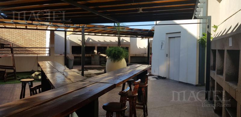 Foto Departamento en Alquiler temporario en  Villa Carlos Paz,  Punilla  Departamento  Categoría en Villa Carlos Paz , Centro - Amenities!