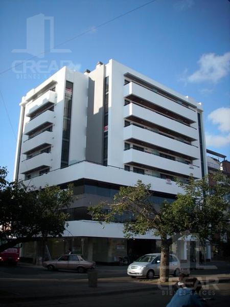 Foto Departamento en Venta en  Alto Alberdi,  Cordoba  Av. Duarte Quirós 1696 7º C