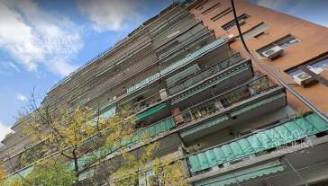 Foto Departamento en Venta en  Caballito ,  Capital Federal  Rio de Janeiro al 600