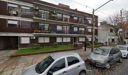 Foto Departamento en Alquiler temporario en  San Isidro ,  G.B.A. Zona Norte  Alsina al 200