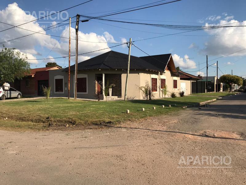 Foto Casa en Alquiler en  La Plata ,  G.B.A. Zona Sur  185 esquina 45