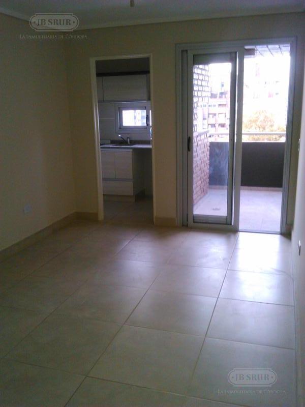 Foto Departamento en Alquiler en  Centro,  Cordoba  Caseros 800