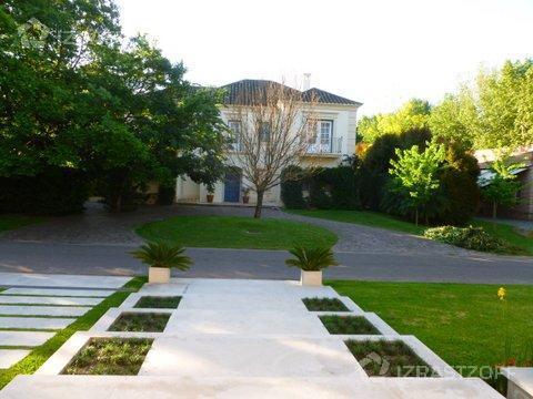 Casa-Alquiler-San Jorge Village-San Jorge Village