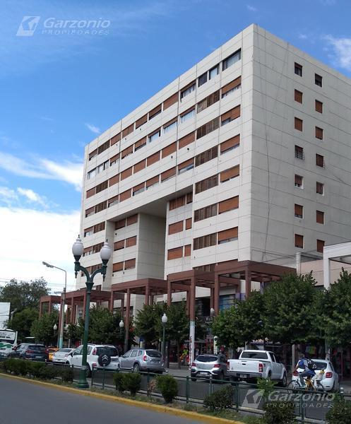 Foto Departamento en Venta en  Trelew ,  Chubut  OPORTUNIDAD DE INVERSIÓN