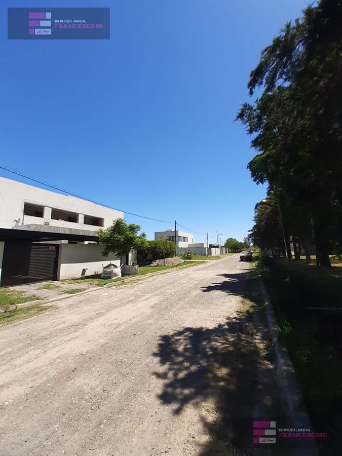 Foto Terreno en Venta en  Joaquin Gorina,  La Plata  Quintas de Marquez 138 Y 488