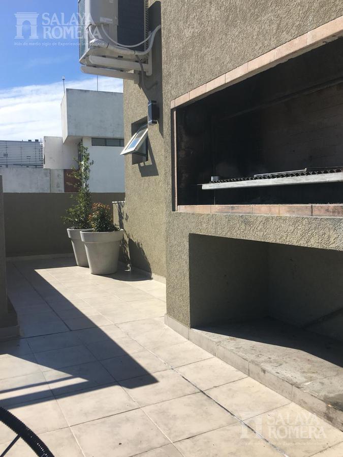 Foto Departamento en Alquiler en  Olivos,  Vicente Lopez  Juan Bautista Alberdi al 500