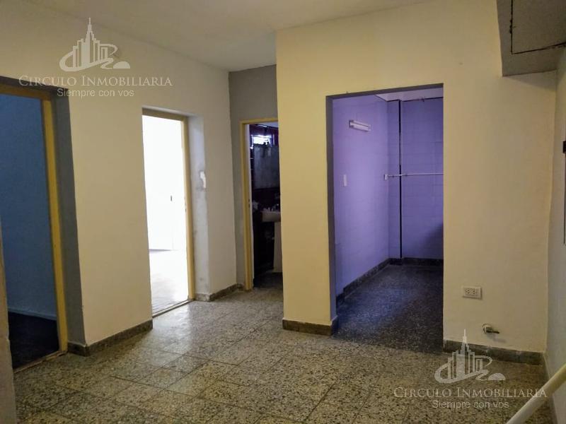 Foto PH en Alquiler en  Villa Lugano ,  Capital Federal  Murguiondo al 3600