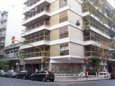 Foto Departamento en Venta en  Belgrano ,  Capital Federal  Vidal 1800