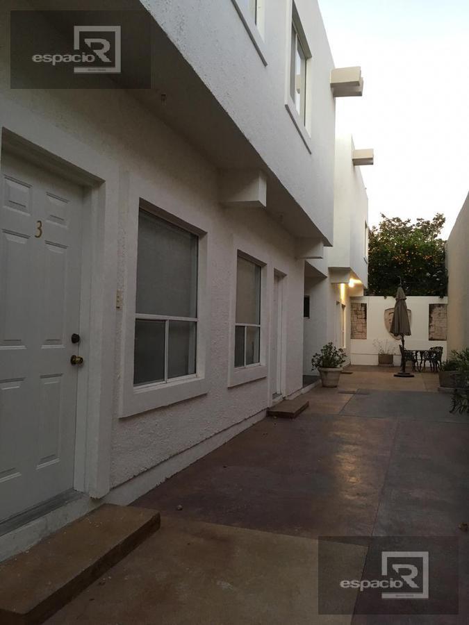 Foto Departamento en Renta en  San Felipe Viejo,  Chihuahua  DEPARTAMENTO AMUEBLADO EN RENTA EN SAN FELIPE