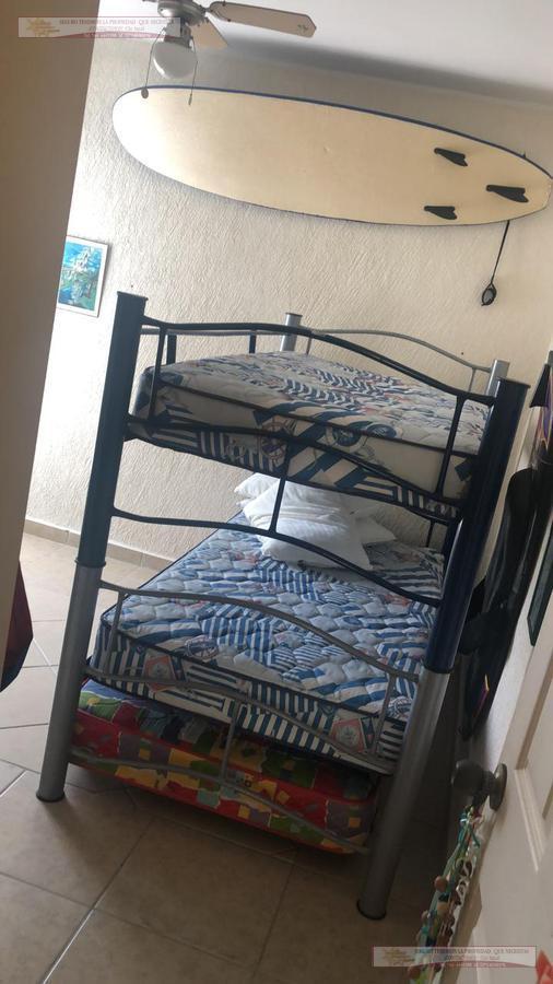 Foto Departamento en Venta en  Pueblo La Zanja O La Poza,  Acapulco de Juárez  GAVIOTAS CARACOL