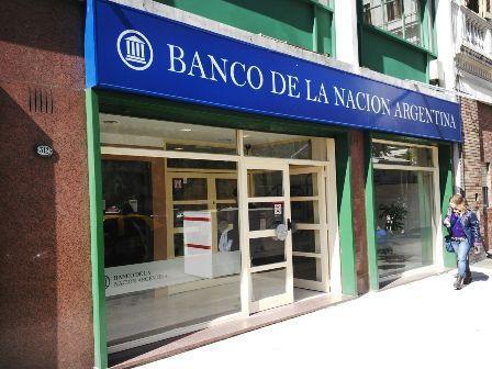 Foto Fondo de Comercio en Venta en  Centro (Capital Federal) ,  Capital Federal  SAENZ PEÑA, LUIS 310