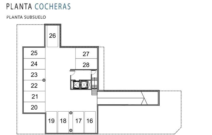 Departamento-Venta-Pilar-Bolivar y Alsina