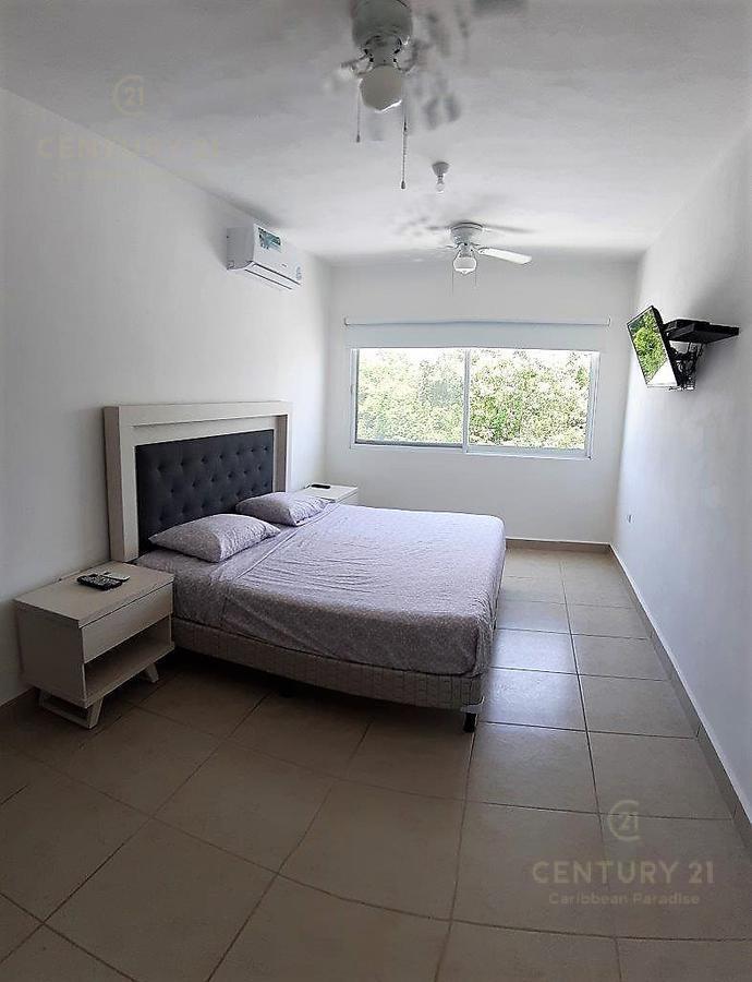 Playa del Carmen Apartment for Rent scene image 2
