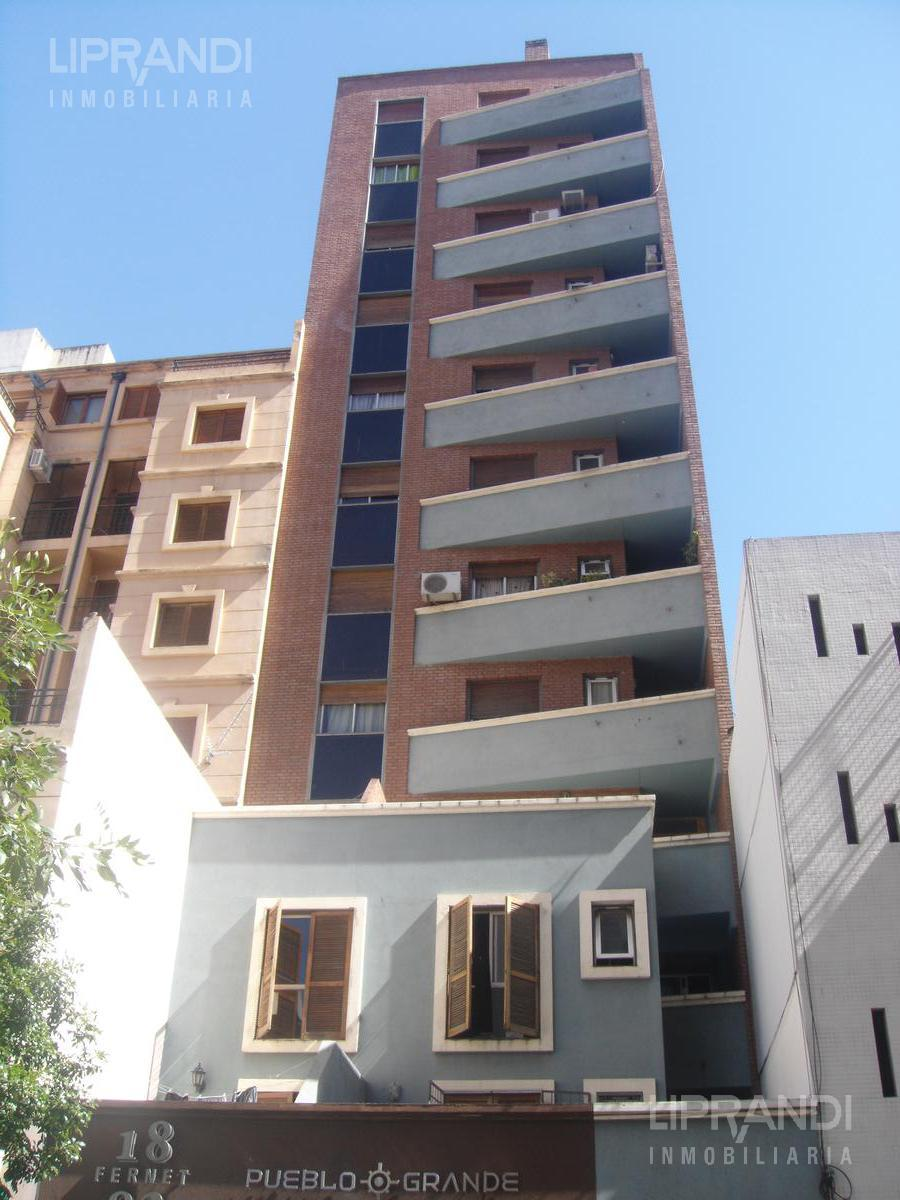 Foto Departamento en Venta en  Nueva Cordoba,  Cordoba Capital  RONDEAU 74- CON ESCRITURA -