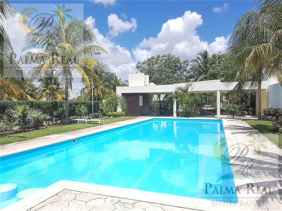 Foto Casa en Renta en  Jardines del Sur,  Cancún  cancun quintana roo