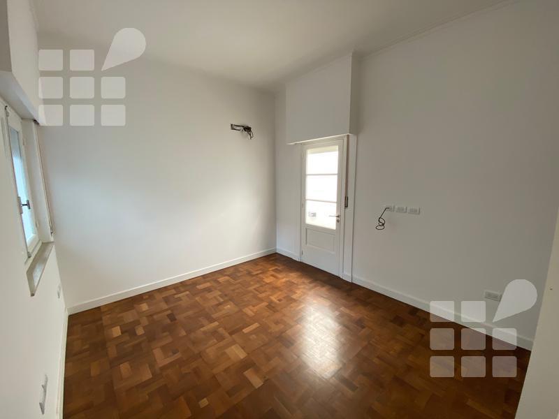 Foto Casa en Venta en  La Plata ,  G.B.A. Zona Sur  5 e/ 58 y 59