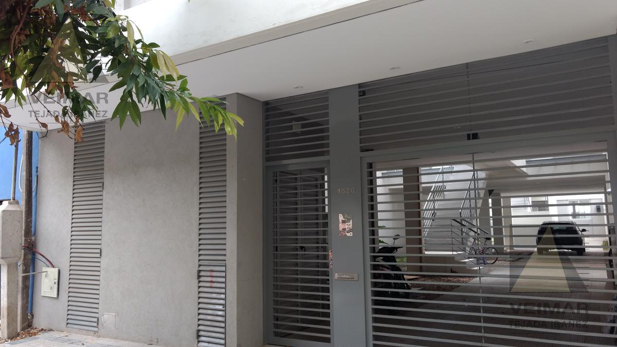 Foto Departamento en Alquiler en  La Plata ,  G.B.A. Zona Sur  23 N° al 1600