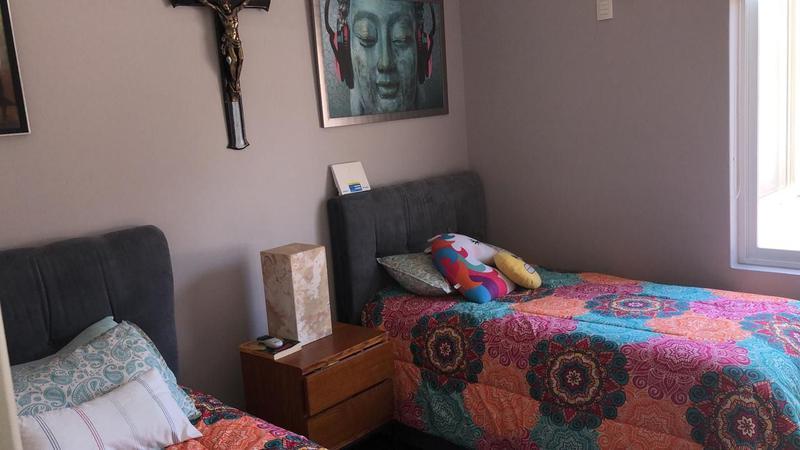Foto Departamento en Venta | Renta en  Cuernavaca Centro,  Cuernavaca  Departamento Centro, Cuernavaca