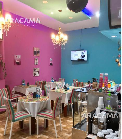 Foto Local en Venta en  Canning,  Ezeiza  Plaza Canning