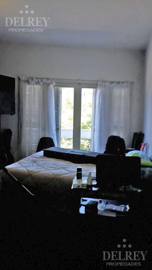 Foto Casa en Venta en  Pocitos ,  Montevideo  Luis Alberto de Herrera y Rivera