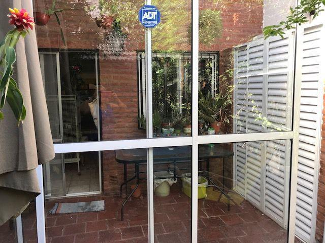Foto Casa en Venta en  Caballito ,  Capital Federal  Videla Castillo 800