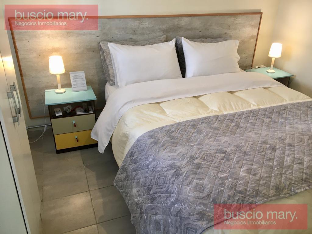 Foto Hotel en Alquiler | Venta en  Colonia del Sacramento ,  Colonia  Colonia del Sacramento