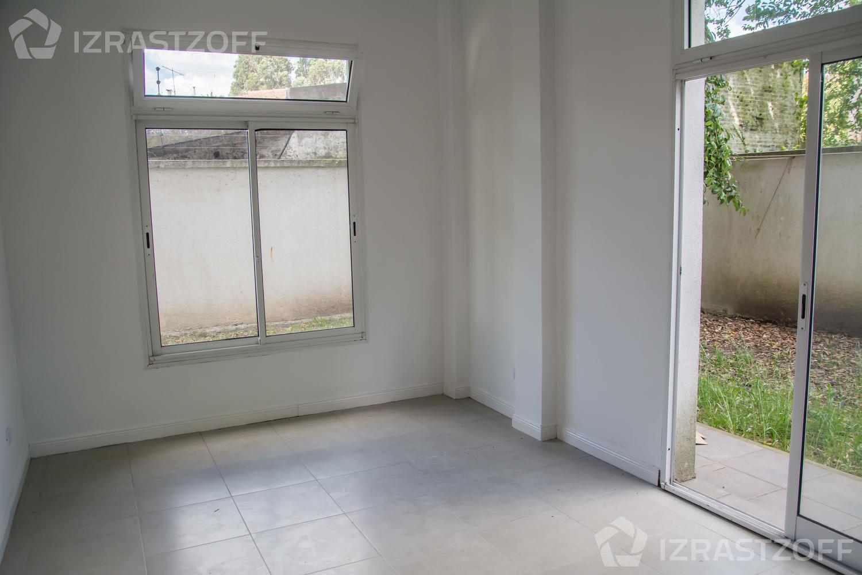 Departamento-Venta-Alquiler-Pilar-Arcos del Pilar