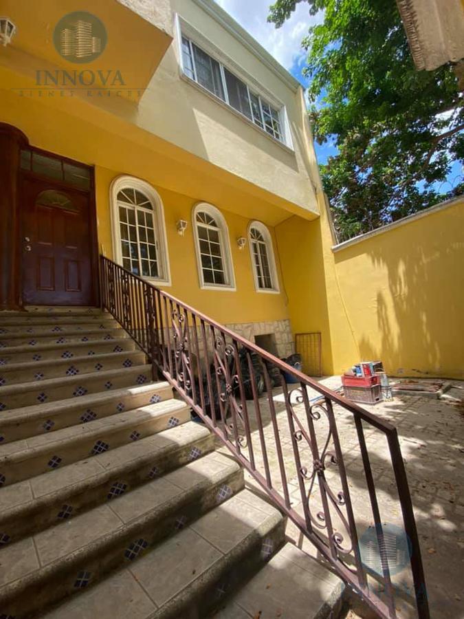 Foto Casa en Venta en  Florencia Sur,  Tegucigalpa  Casa En Renta Col. Florencia  Circuito Cerrado En Renta Tegucigalpa