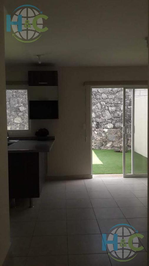 Foto Casa en Renta en  Residencial el Refugio,  Querétaro  RENTA CASA EL REFUGIO QUERETARO