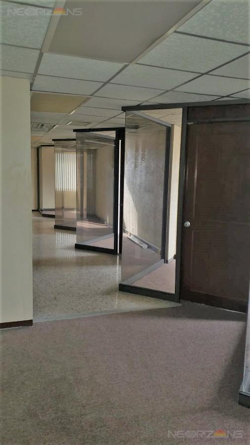 Foto Oficina en Renta en  Guadalupe,  Tampico  Renta de Oficina Comercial en Tampico Col. Guadalupe Av. Hidalgo