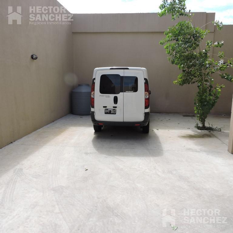 Foto Departamento en Venta en  Villa Sarmiento,  Moron  Ricardo gutierrez al 700