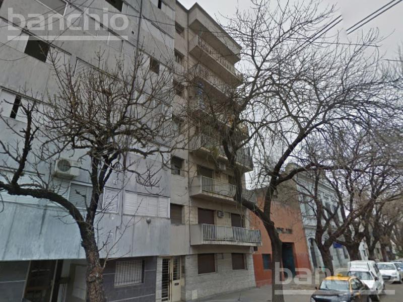 ITALIA al 2100, Rosario, Santa Fe. Alquiler de Departamentos - Banchio Propiedades. Inmobiliaria en Rosario