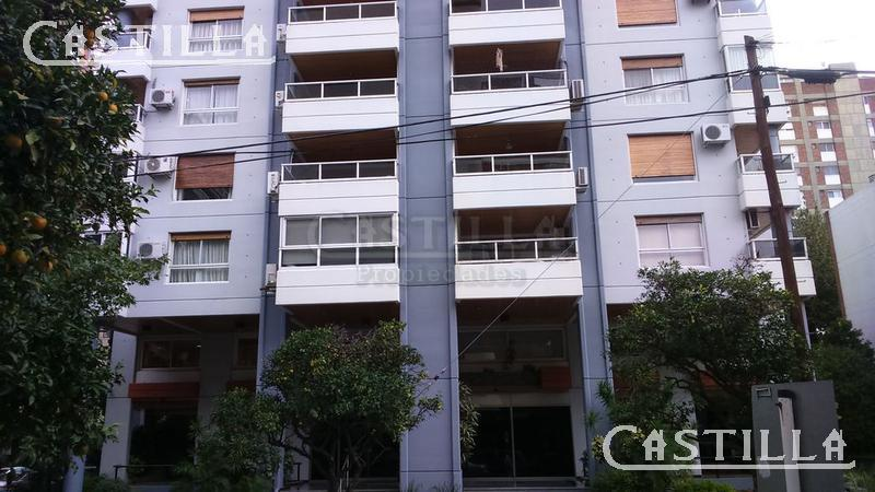Foto Departamento en Venta en  Martinez,  San Isidro  ARENALES entre SARMIENTO y VICENTE FIDEL LOPEZ
