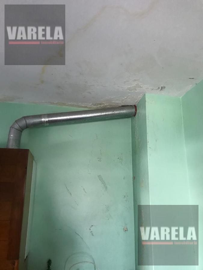 Foto Departamento en Venta en  Villa Santa Rita ,  Capital Federal  Cuenca 2000