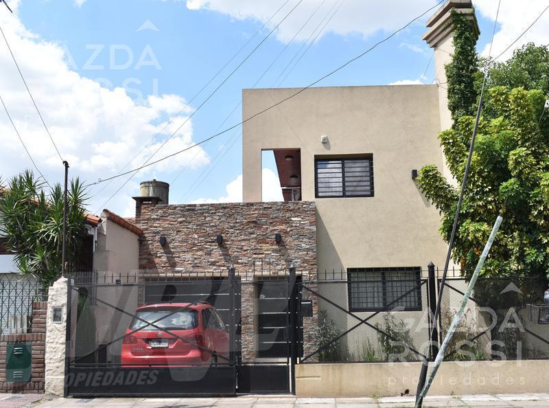 Foto Casa en Venta en  Temperley,  Lomas De Zamora  Garcia del Rio al 400