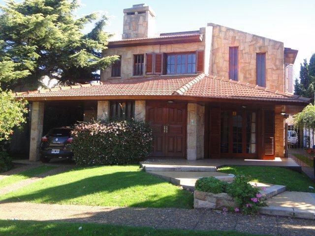 Foto Casa en Venta en  San Carlos,  Mar Del Plata  Olavarria 4425