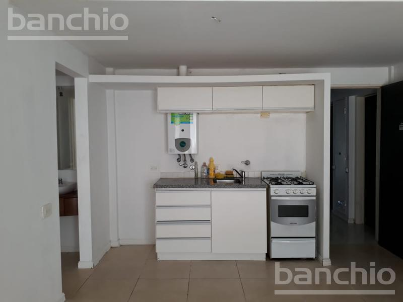 1 de mayo  al 2200, Rosario, Santa Fe. Alquiler de Departamentos - Banchio Propiedades. Inmobiliaria en Rosario