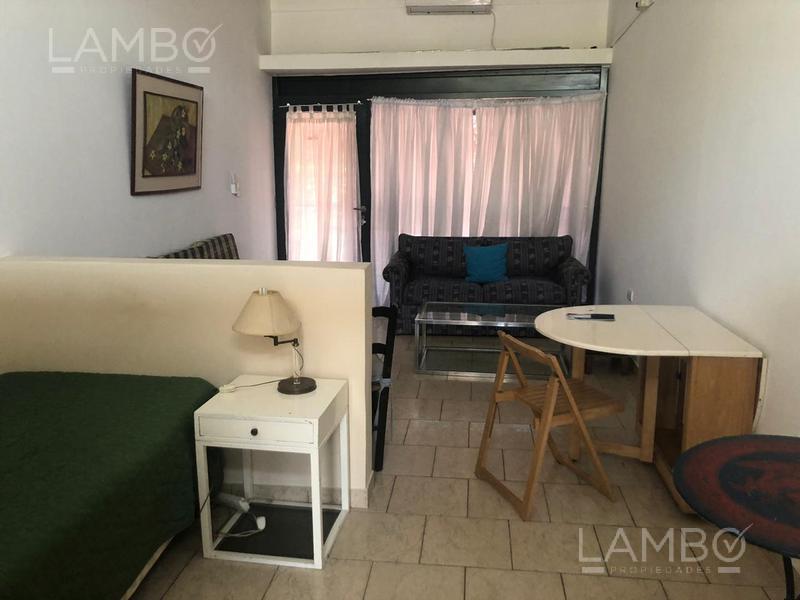 Foto Departamento en Venta en  Pilar ,  G.B.A. Zona Norte  Apartamentos del Campus