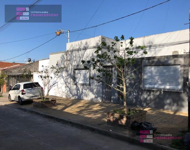 Foto Casa en Venta en  La Plata,  La Plata  63bis 123 y 124