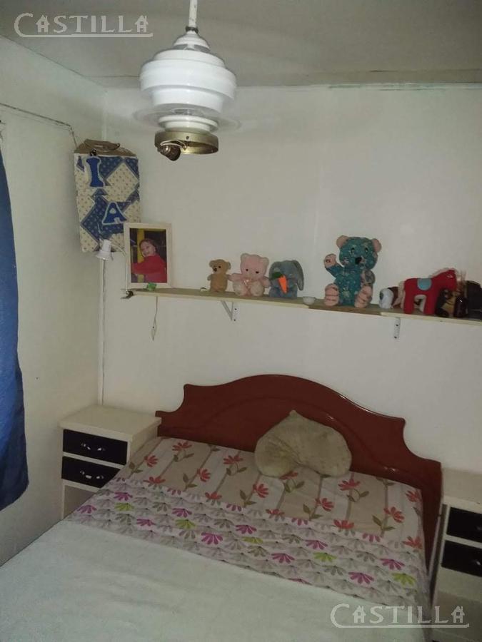 Foto Casa en Venta en  Sarmiento,  Zona Delta Tigre  Arroyo Otamendi