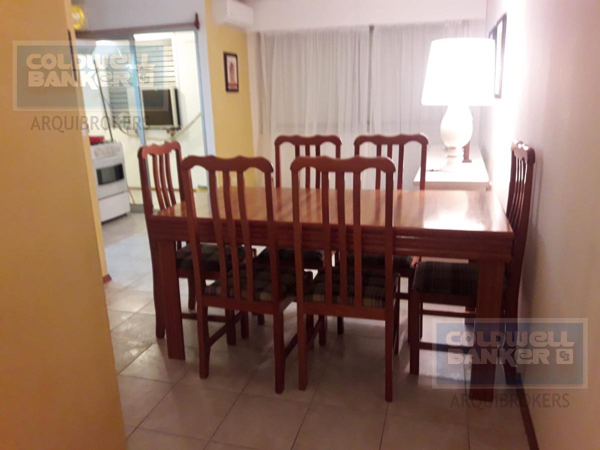 Foto Apartamento en Venta en  Maldonado ,  Maldonado  Apartamento de 2 dormitorios en venta en Maldonado