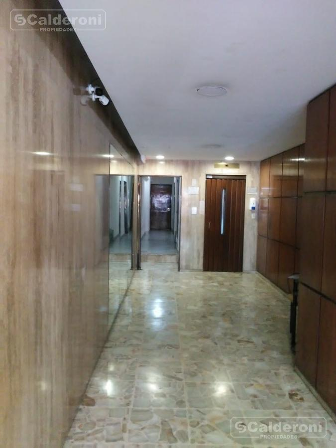 Foto Departamento en Venta en  San Cristobal ,  Capital Federal  San Juan 2935