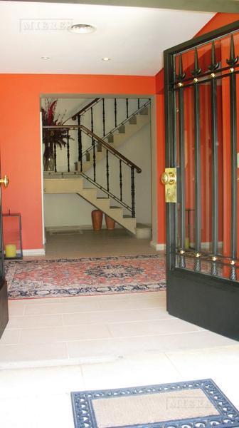 MIERES Propiedades- Casa de 450 mts en Carmel CC
