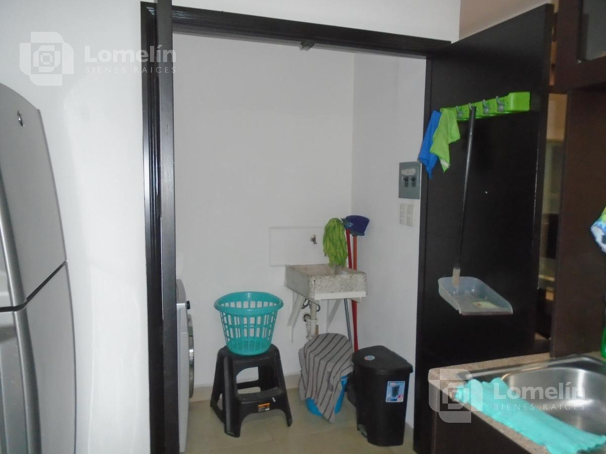 Foto Departamento en Venta en  Xoco,  Benito Juárez  Popocatepetl 233-PH-6
