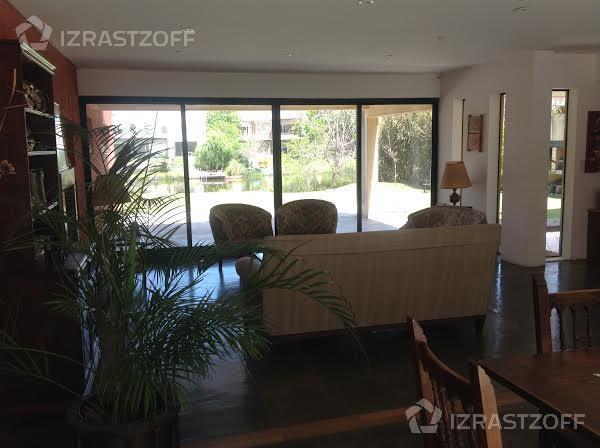 Casa-Venta-Santa Barbara-Santa Bárbara al 100