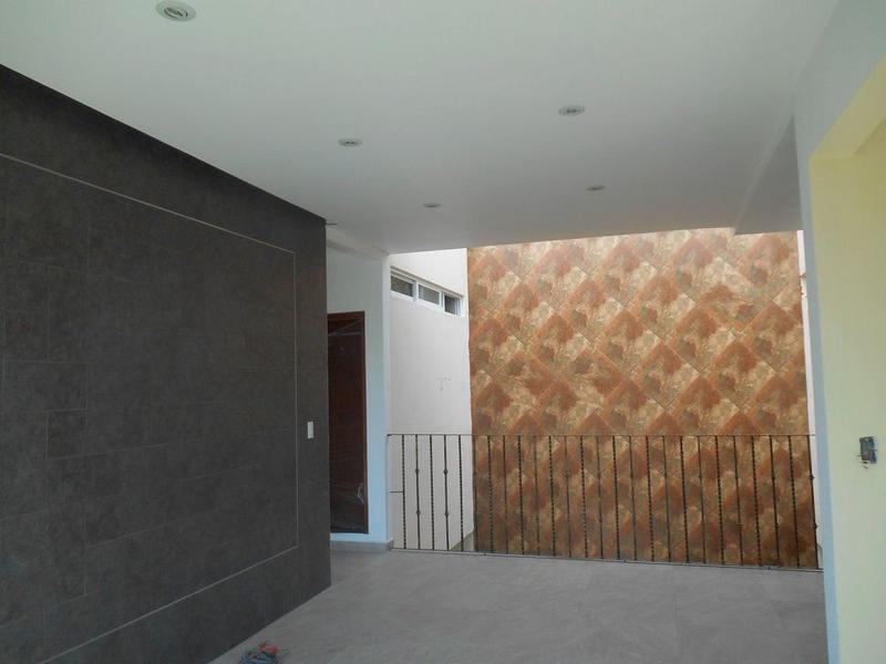 Foto Casa en Renta en  Valle Escondido,  Atizapán de Zaragoza  Propiedad en RENTA en Valle Escondido, Atizapán de Zaragoza