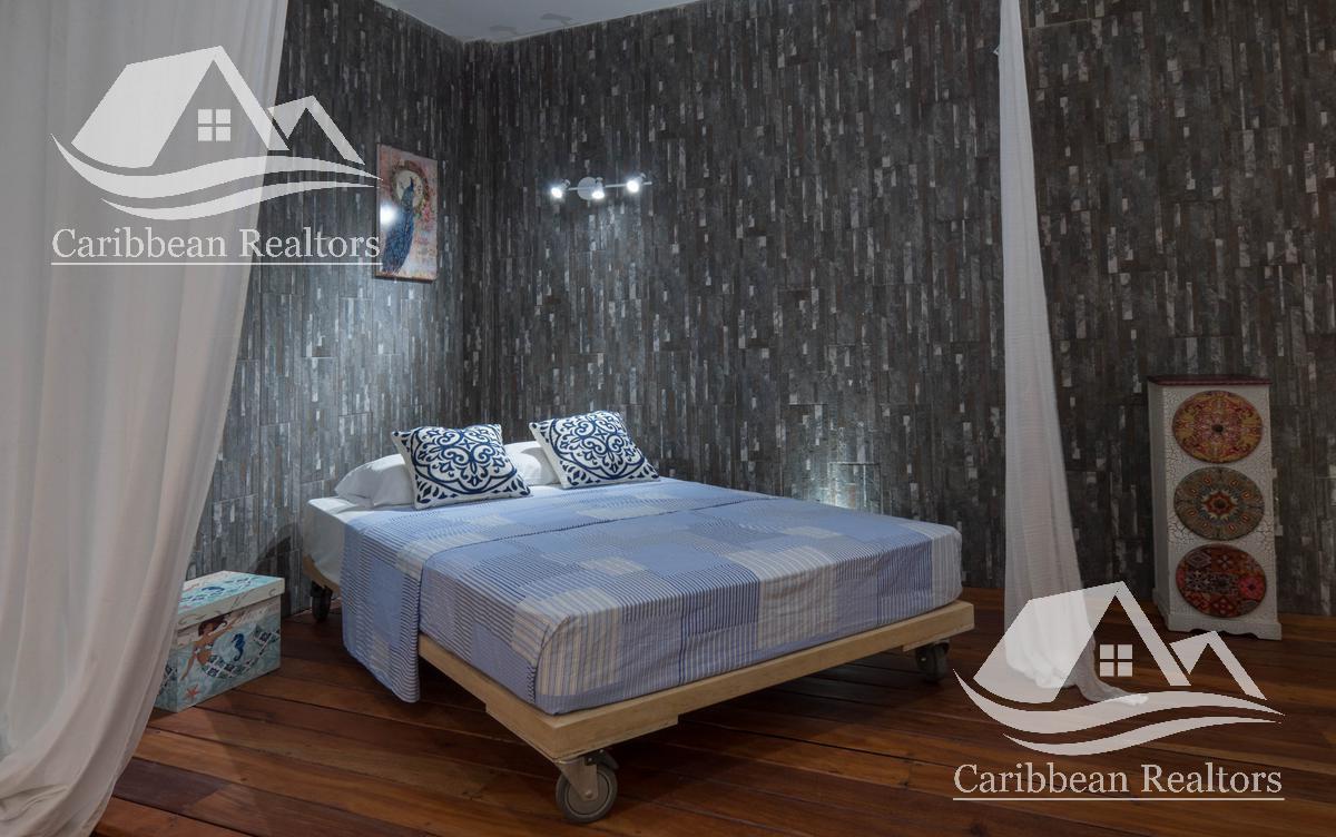 Foto Edificio Comercial en Venta en  Playa del Carmen ,  Quintana Roo  Edificio en venta en Playa del Carmen/Rivera Maya