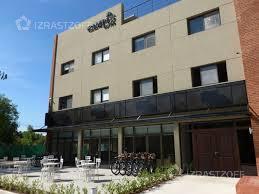 Departamento-Venta-Pilar-Casa Campus  1