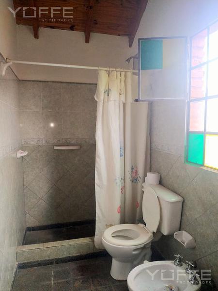 Foto Quinta en Alquiler en  Lowo Ché,  Toay  Lowo Ché
